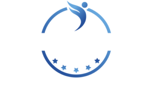 Athlete Club